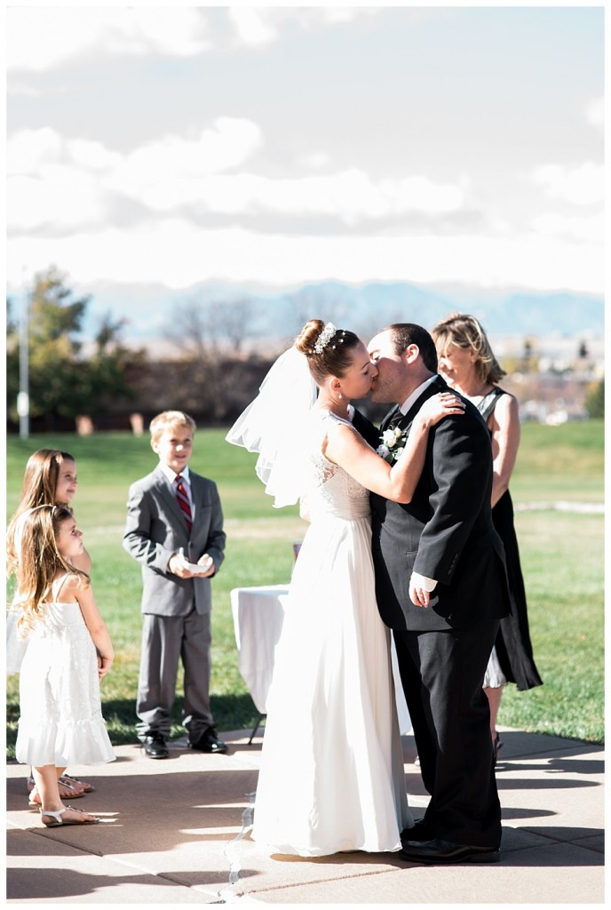colorado-elopement-intimate-wedding_0031